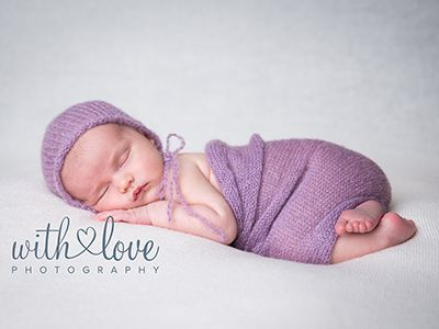 Newborn Photography Cockermouth